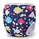 Best Productos para bebés - Storeofbaby Pañales de bebé para niños con estilo Review