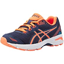 best service 6b2f2 1fe80 Amazon it Amazon Asics Antipronazione Scarpe it pwgRPq
