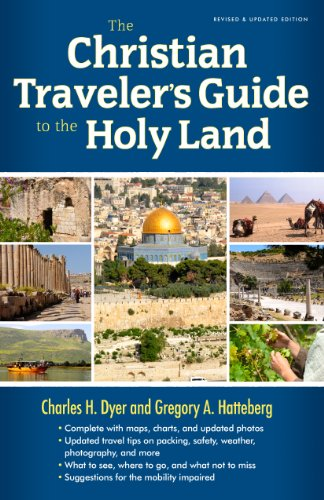 the-christian-travelers-guide-to-the-holy-land
