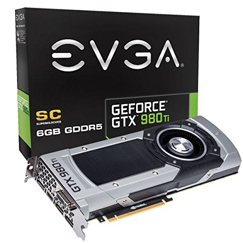 evga-06g-p4-4992-kr-carte-graphique-nvidia-gtx-980ti-superclocked-gddr5-6-go-hdmi-20-dvi-i-3-x-displ