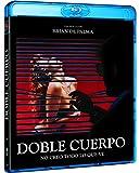 Doble Cuerpo [Blu-ray]