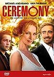 Ceremony [DVD]