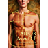Tailor Made (English Edition)