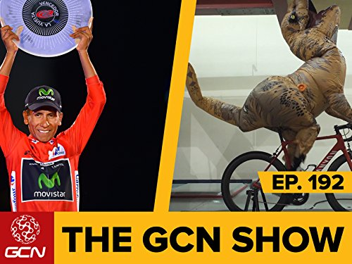 Will Nairo Quintana Ever Beat Chris Froome At The Tour De France?