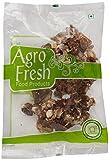 #4: Agro Fresh Loose Tamarind, 200g
