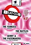Best Various Of 1965 Musics - Beat Club-Best of '65 [DVD] [2002] Review