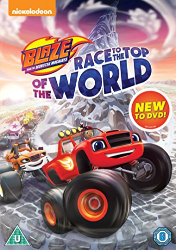blaze-and-the-monster-machines-race-to-the-top-of-the-world-dvd-2017
