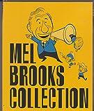Mel Brooks Collection (7 DVDs)
