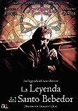 La leyenda del Santo Bebedor [DVD]