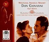 W. A. Mozart: Don Gi [Import anglais]