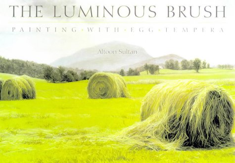 the-luminous-brush-painting-with-egg-tempera