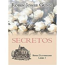Secretos/secrets (Thorndike Press Large Print Spanish Language Series)