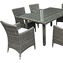 Amazon.fr : meubles osier : Livres