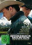 Brokeback Mountain kostenlos online stream