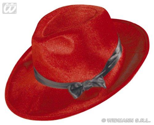 librolandia-2905c-cappelli-party-in-velluto-con-nastro-in-ras-6-col