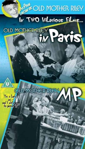 old-mother-riley-in-paris-old-mother-riley-mp-dvd