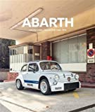 Abarth: Racing Cars - Collection 1949-1974