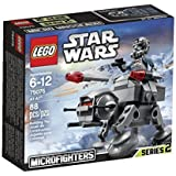LEGO Star Wars AT-AT Toy by LEGO