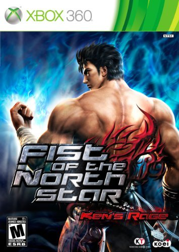 fist-of-the-north-star-kens-rage-xbox-360-by-tecmo-koei