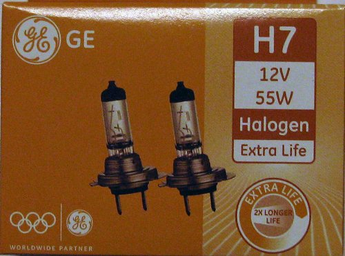 ge-general-electric-h7-12v-55w-halogen-extra-life-2er-set-58520dpu-px26d-in-der-ge-box