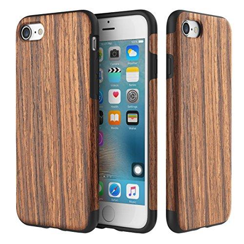 custodia-iphone-7rock-vero-naturale-venatura-del-legno-custodia-casomorbido-tpudoppio-stratopiastra-