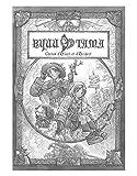 Ryuutama Contes d'Orient et d'Occident