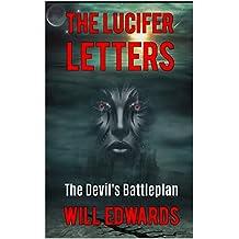 The Lucifer Letters: The Devil's Battleplan