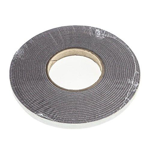 Kompriband IBH 300 plus 15/3-7mm 8m Rolle Fugendichtband grau