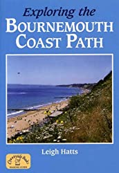 Exploring the Bournemouth Coast Path (Long Distance Walking Guide)