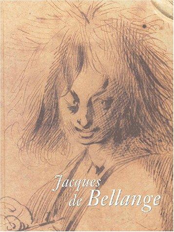 Jacques de Bellange
