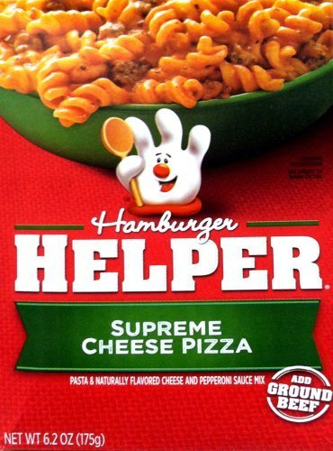 betty-crocker-supreme-cheese-pizza-hamburger-helper-62oz-5-pack-by-n-a