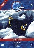 Wild Water World, Vol. 5 - Nemos Reich