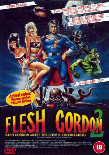 flesh-gordon-2-edizione-regno-unito
