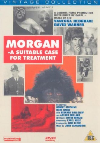 morgan-a-suitable-case-for-treatment-dvd