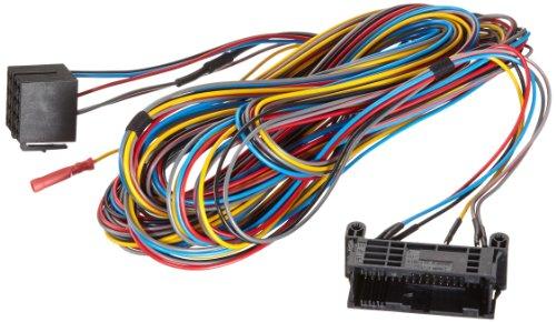 Autoleads SOT-128 Câbles de raccordement d'autoradio pour Primera
