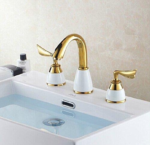 tougmoo-la-moda-de-laton-de-alta-calidad-acabado-en-cromo-lavabo-8-difundido-el-grifo-el-grifo-de-fr