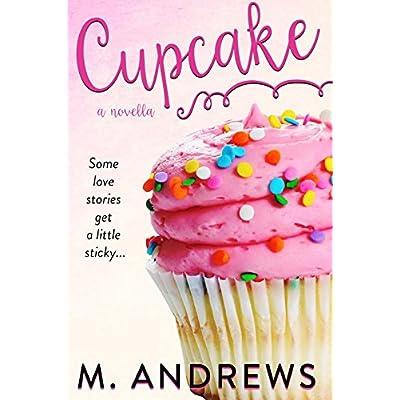 Cupcake (English Edition)