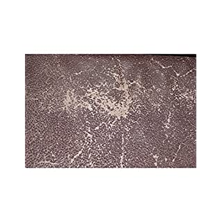 Alta Leather - Coloured leather resin - Cat scratches on leather., cerise, 60 ml