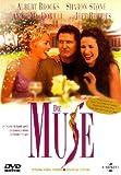 Die Muse - Dina Lipton
