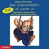 - Markus Osterwalder