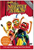 Best of the Muppet Show: Diana Ross [Import USA Zone 1]