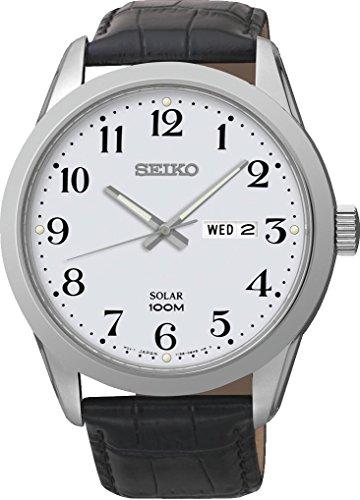seiko-mens-quartz-watch-solar-sne371p1-with-leather-strap