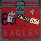 Songtexte von Eagles - Eagles Live