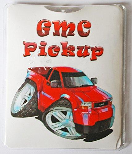 gmc-pickup-truck-ultrabright-personal-torch-mt170