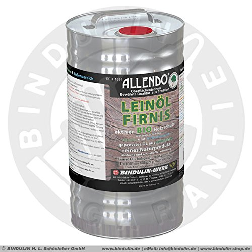 huile-de-lin-vernis-bois-impermeabilisant-pour-confection-de-peinture