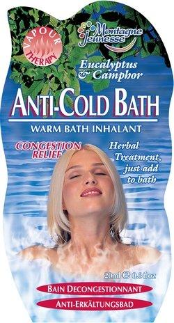 montagne-jeunesse-eucalyptus-camphor-anti-cold-bath-aamj-1113