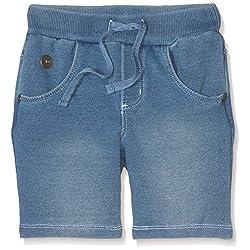 boboli 393050 BLEACH Shorts...