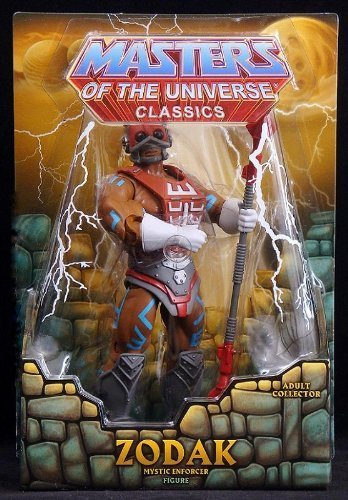 masters-of-the-universe-motu-classics-figure-zodac-mystic-enforcer-by-mattel