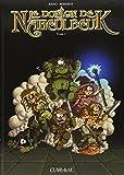 Le Donjon de Naheulbeuk, tome 1 : Première saison, partie ...