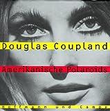 Amerikanische Polaroids